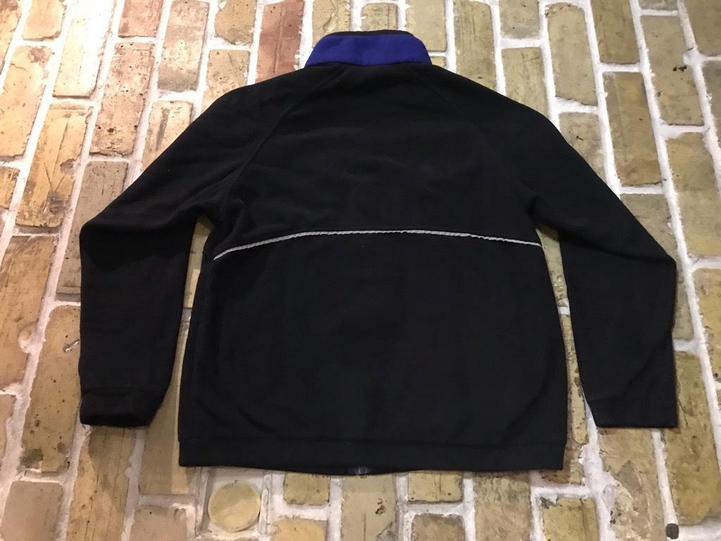 マグネッツ神戸店 2/2(土)Superior入荷! #3 Patagonia Fleece Item!!!_c0078587_17001704.jpg