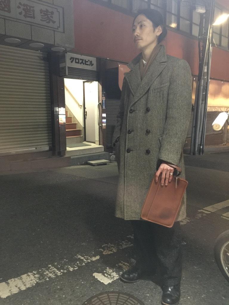 マグネッツ神戸店2/2(土)Superior入荷! #1 Trad Item!!!_c0078587_19420106.jpg