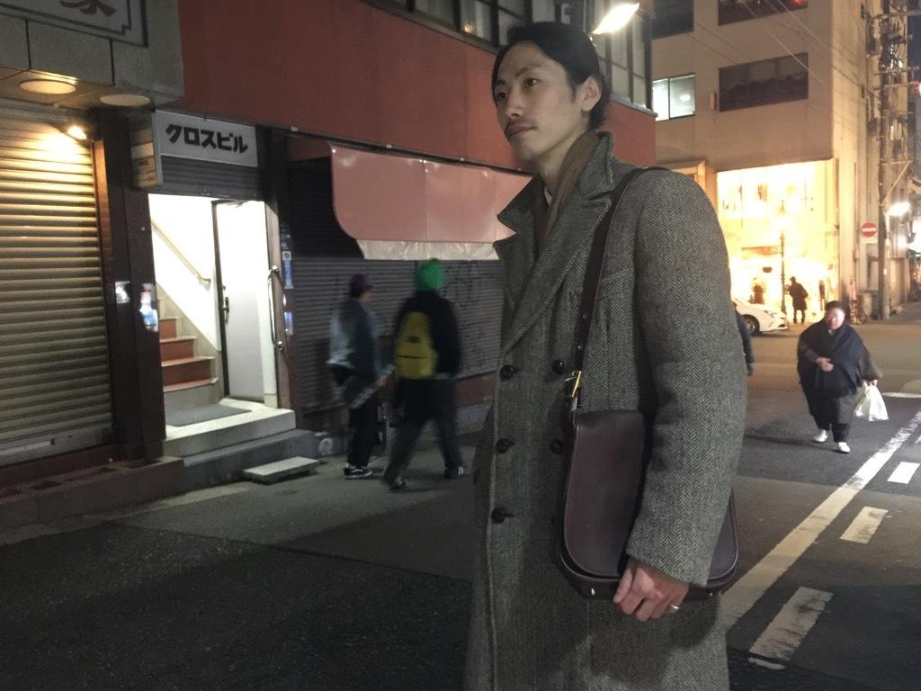マグネッツ神戸店2/2(土)Superior入荷! #1 Trad Item!!!_c0078587_19420160.jpg