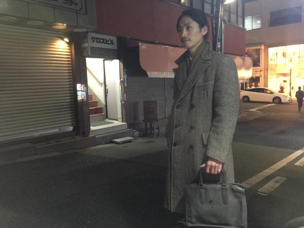 マグネッツ神戸店2/2(土)Superior入荷! #1 Trad Item!!!_c0078587_19420178.jpg