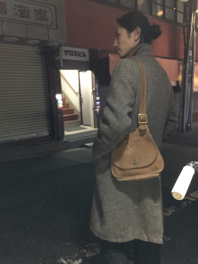 マグネッツ神戸店2/2(土)Superior入荷! #1 Trad Item!!!_c0078587_19420179.jpg