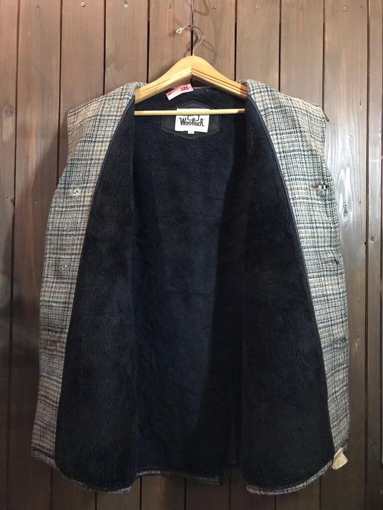 マグネッツ神戸店 2/2(土)Superior入荷! #2 Woolrich Item!!!_c0078587_21130926.jpg