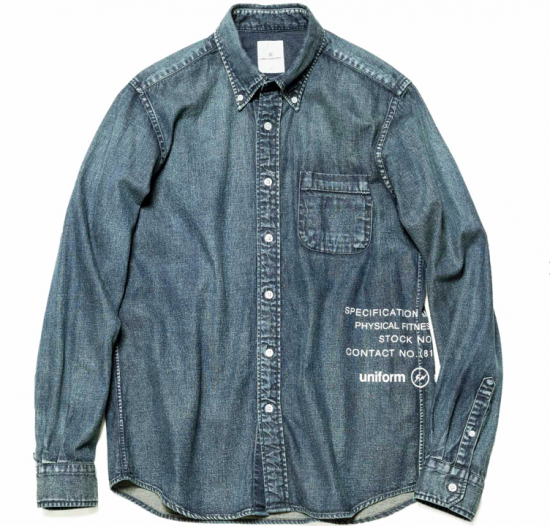 uniform experiment - 2019 S/S Recommend Itmes._c0079892_1952436.png