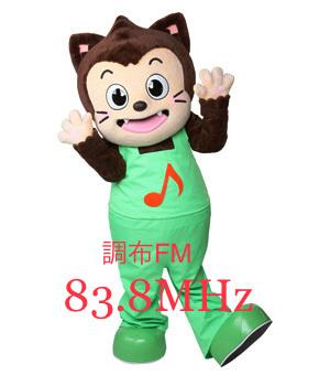 f0148798_09431858.jpeg