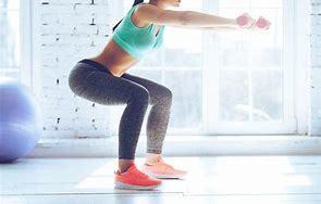 運動不足で糖尿病に…運動が糖尿病リスクを改善します_b0179402_10555429.jpg