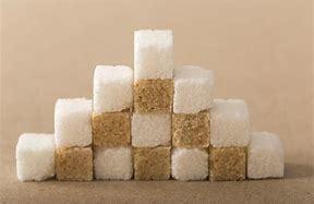 運動不足で糖尿病に…運動が糖尿病リスクを改善します_b0179402_11474758.jpg