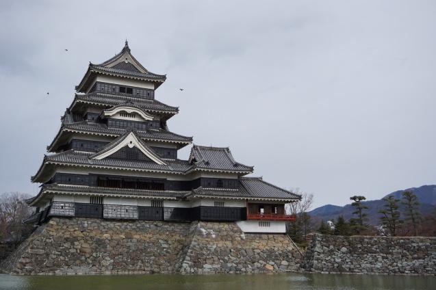 松本に行ってきました_a0113003_15181975.jpg