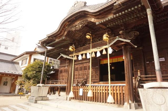 松本に行ってきました_a0113003_15213874.jpg