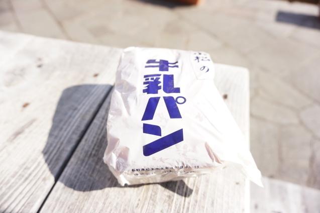 松本に行ってきました_a0113003_15374872.jpg