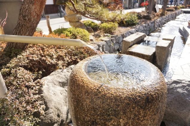 松本に行ってきました_a0113003_15380604.jpg