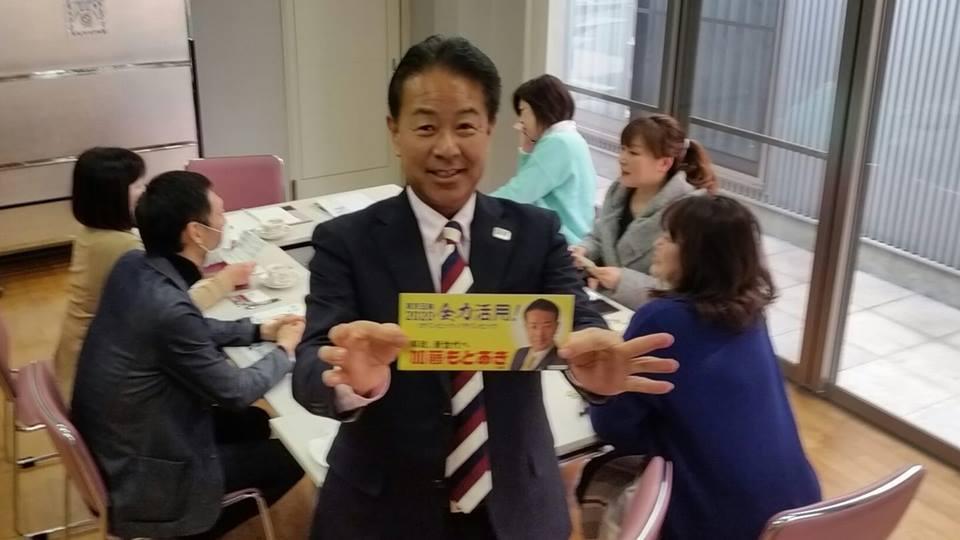 起業家ミニ座談会!_d0050503_06020041.jpg