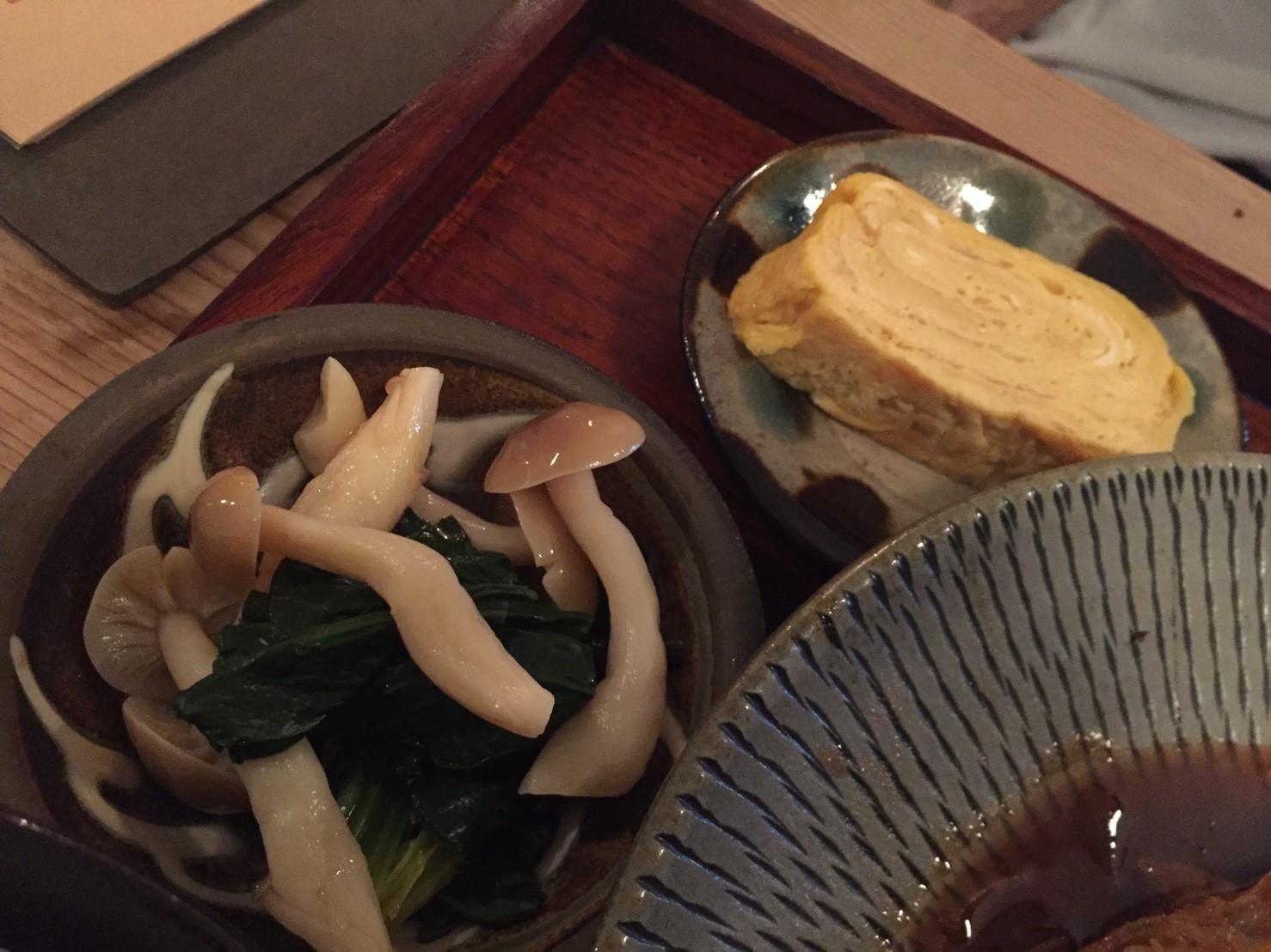 TAO CAFE にて夕食_e0115904_02444315.jpg
