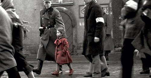 「赤い服の少女」=シュレーディンガーのローザンヌの女性は14歳だった!?_a0348309_12291015.jpg
