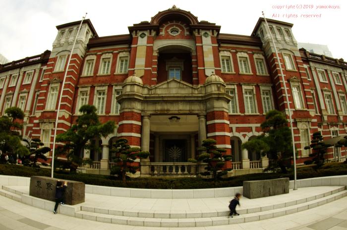 Story Tokyo 1_d0309612_22584187.jpg