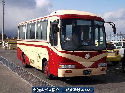『vol.3708 三岐鉄道北勢線東員駅にて』_e0040714_09332034.jpg
