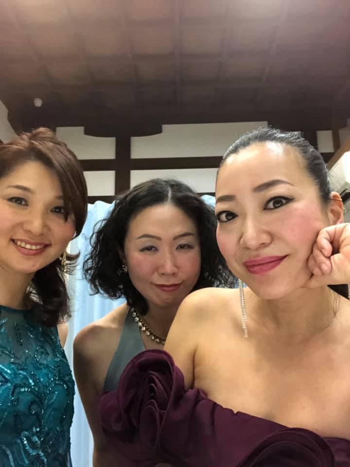 1/26は瀬戸内Jazz女子部で2019年の初仕事♪_c0091117_11574495.jpg
