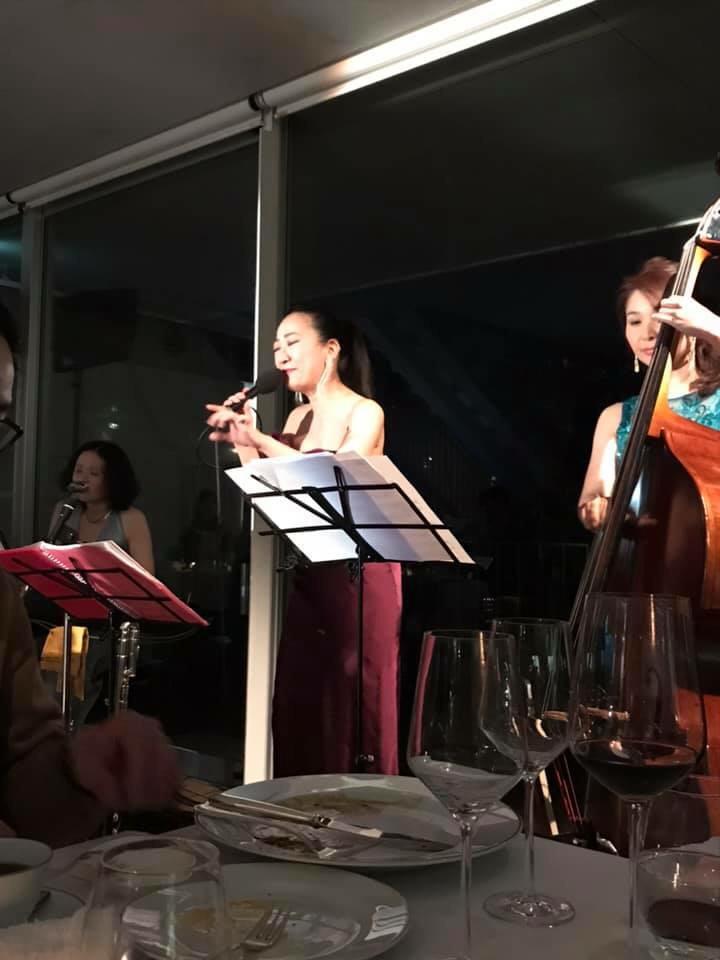 1/26は瀬戸内Jazz女子部で2019年の初仕事♪_c0091117_11574908.jpg
