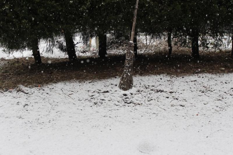寒いけど、やっぱり楽しい時間_b0220318_11412104.jpg