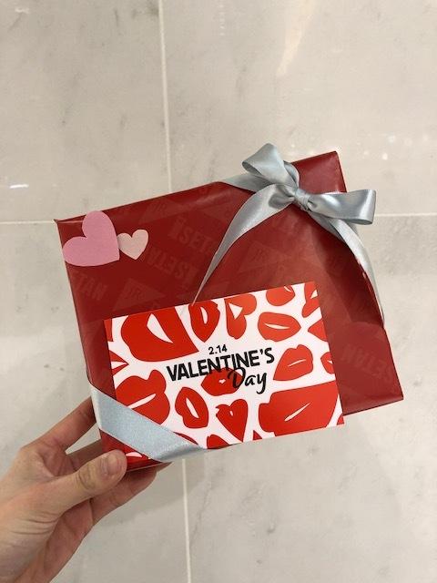 バレンタインギフト厳選商品_b0226322_14315712.jpg