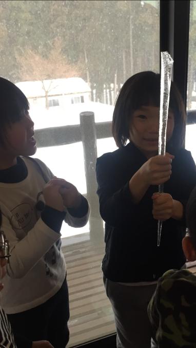 4.5歳児 〜雪遊び〜_b0117125_16595027.png