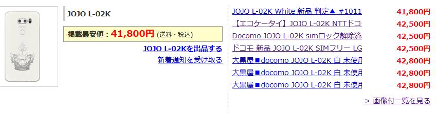 d0262326_20042807.png