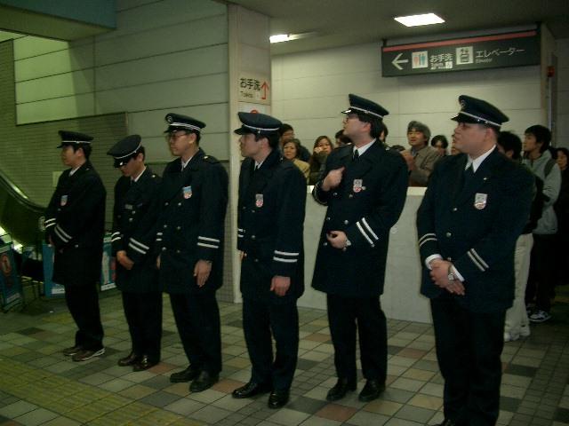 東急東横線・横浜ー桜木町間廃止から15年_b0283432_23241291.jpg