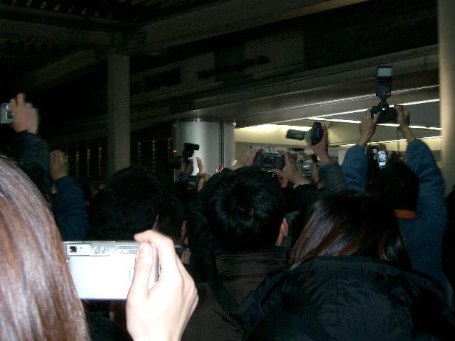 東急東横線・横浜ー桜木町間廃止から15年_b0283432_23252277.jpg