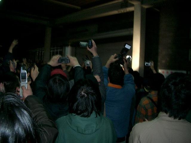 東急東横線・横浜ー桜木町間廃止から15年_b0283432_23254815.jpg