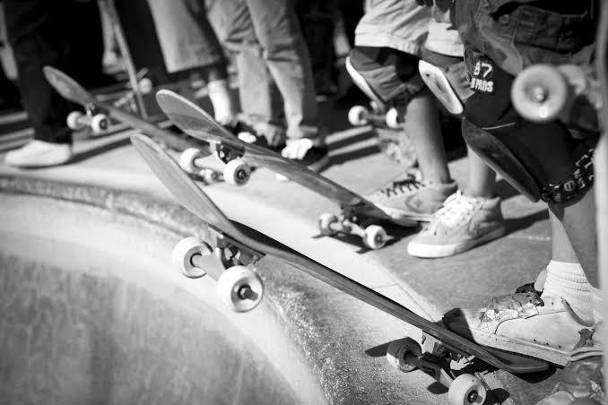 「 Skaters must item 」_c0078333_20195163.jpeg