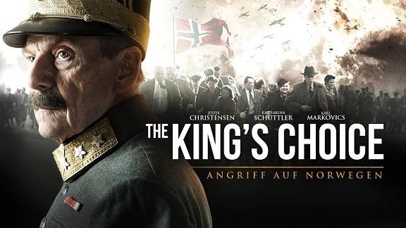 ヒトラーに屈しなかった国王 The King\'s Choice_e0040938_12472767.jpg