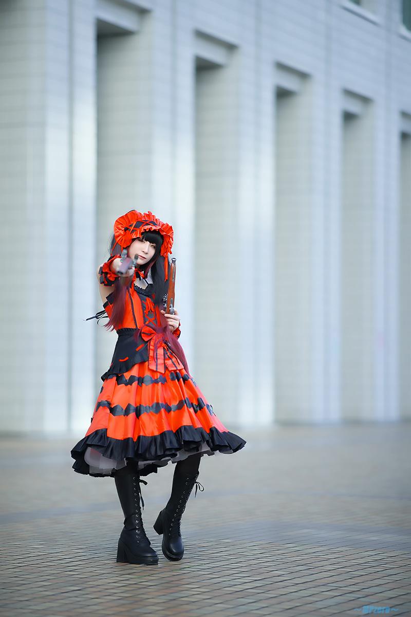 雪乃いロリ さん[Irori.Yukino] @cosrori 2019/01/20 池袋サンシャインシティ (Ikebukuro sunshinecity)_f0130741_1124665.jpg