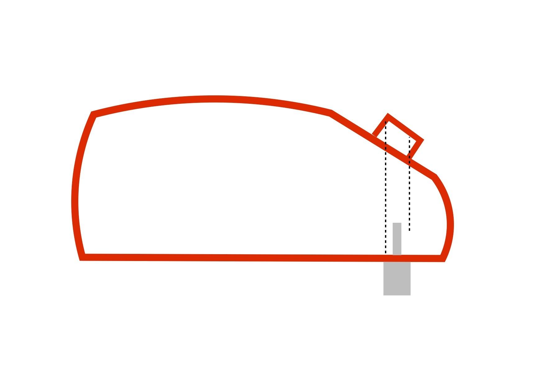 【VANVAN】ガソリンタンク増設作戦(その4)_e0159646_10230560.jpg