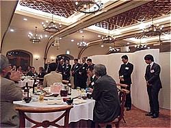 事務所協会東部支部 新年会_c0087349_20484460.jpg
