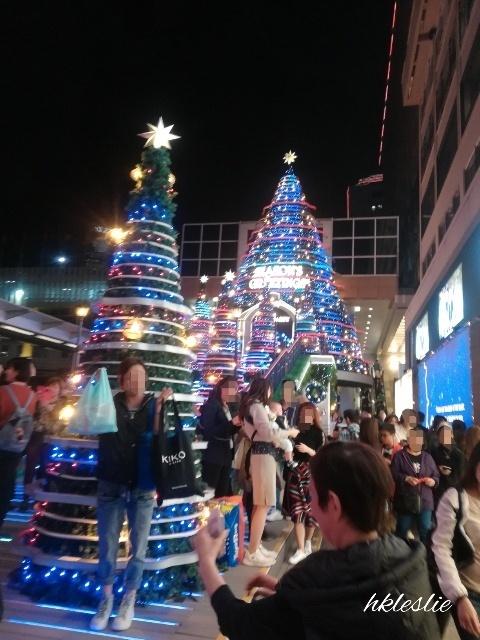 海港城→馬哥孛羅香港酒店_b0248150_16194245.jpg