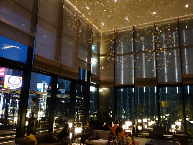 ザ・ゲートホテル東京 by HULIC (4)_b0405262_14124728.jpg