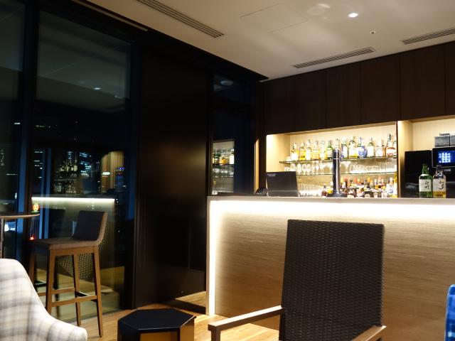ザ・ゲートホテル東京 by HULIC (4)_b0405262_14144153.jpg