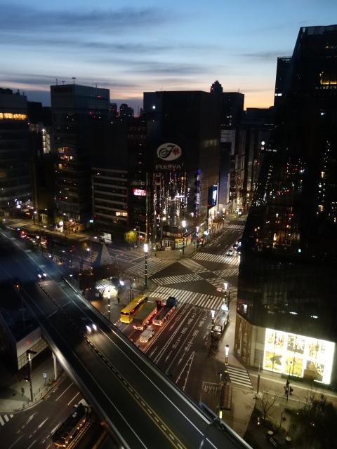 ザ・ゲートホテル東京 by HULIC (4)_b0405262_14154443.jpg