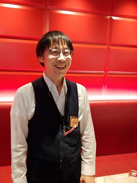 大阪オフィス忘年会2018 ~さらば平成、次の年号なんだろな~_e0206865_23434449.jpg