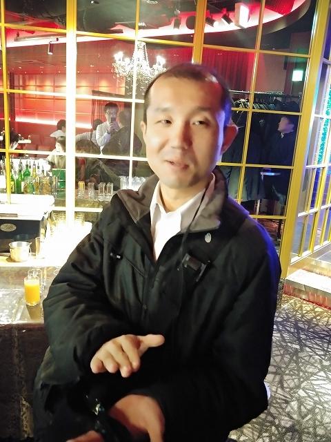 大阪オフィス忘年会2018 ~さらば平成、次の年号なんだろな~_e0206865_23434464.jpg