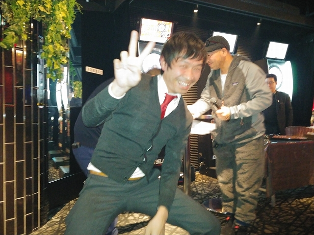 大阪オフィス忘年会2018 ~さらば平成、次の年号なんだろな~_e0206865_23455905.jpg
