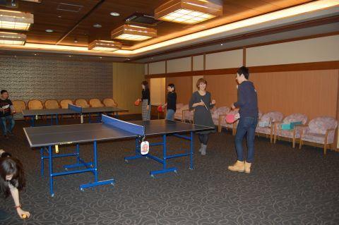 中学生になったら、卓球部に入ろうかな?_f0009169_10165443.jpg