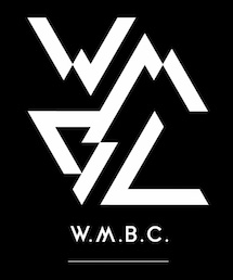 W.M.B.C. & BLACK EYE PATCH - New Arrival Products._f0020773_18435192.jpg