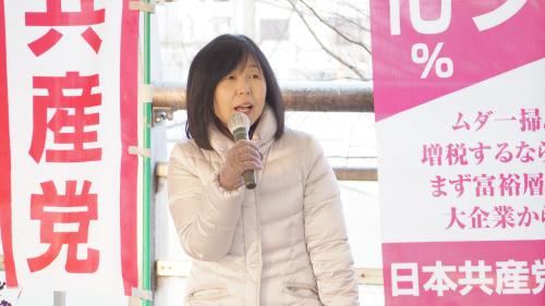 東京都の来年度予算案について_b0190576_23001163.jpg