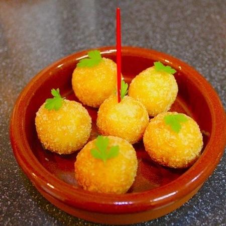 日本の食材でスペインタパス。おうちバルを楽しもう!_a0223786_16340378.jpg