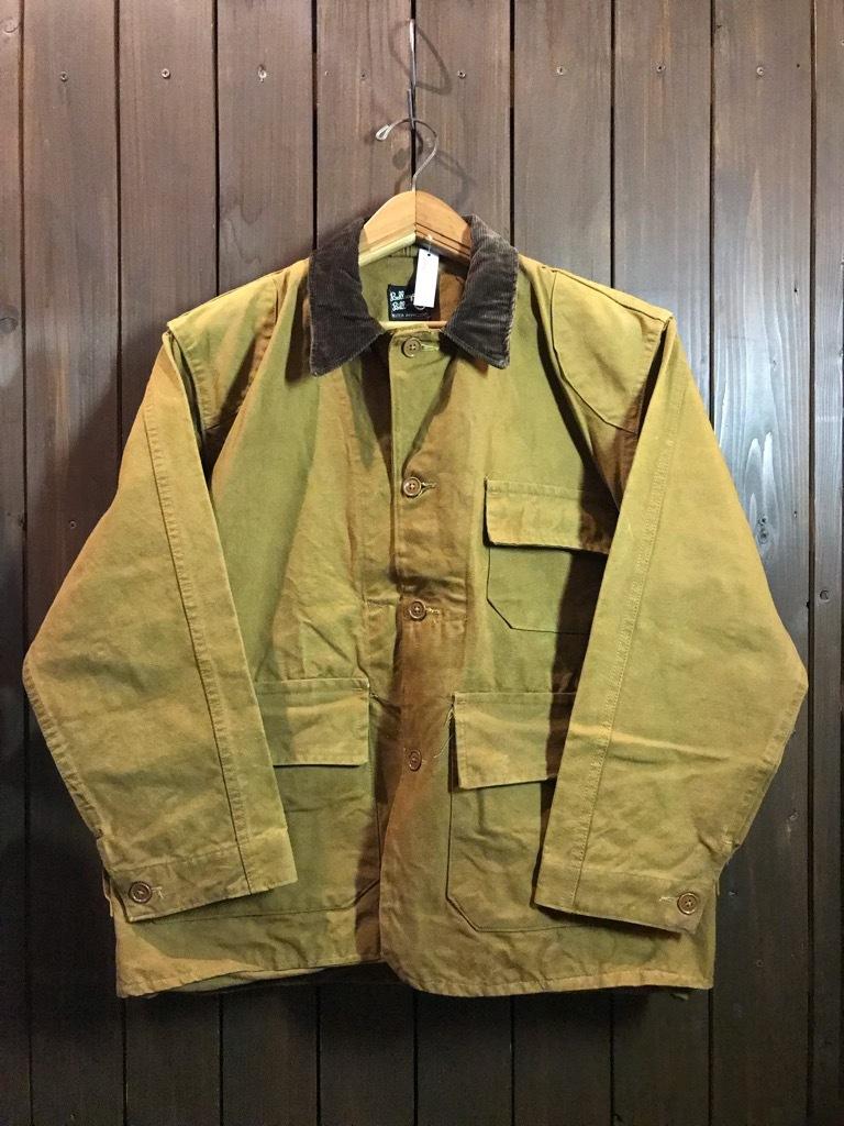 マグネッツ神戸店2/2(土)Superior入荷! #5 Hunting Item!!!_c0078587_16511073.jpg