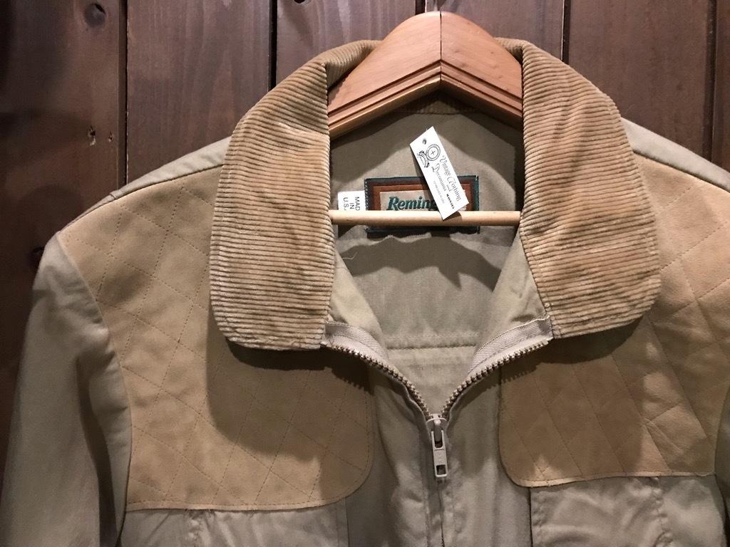 マグネッツ神戸店2/2(土)Superior入荷! #5 Hunting Item!!!_c0078587_16531381.jpg