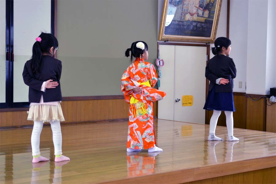 上宮第二幼稚園「お誕生会」_d0353789_14171034.jpg