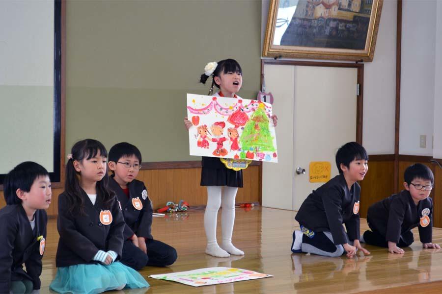 上宮第二幼稚園「お誕生会」_d0353789_14173440.jpg