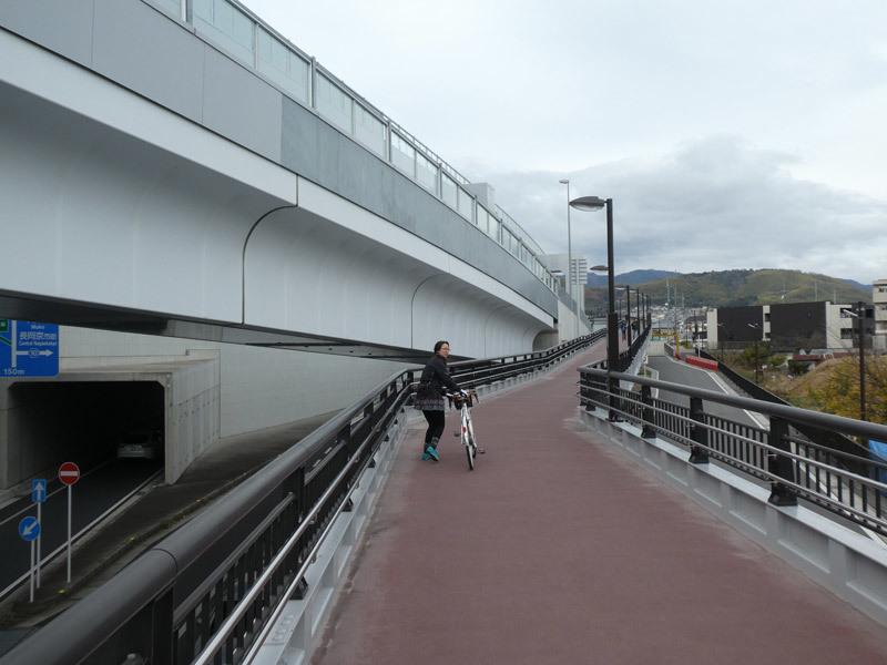 京都西山をうろちょろしてみた。_d0383596_22124177.jpg