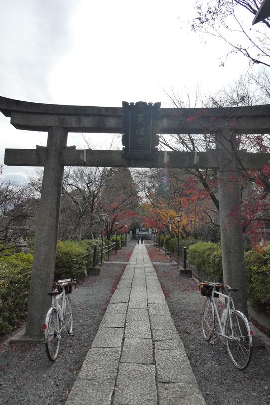 京都西山をうろちょろしてみた。_d0383596_22125688.jpg